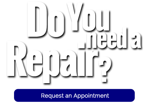 Allow our technicians to tune up a Air Conditioner repairservice Endicott NY