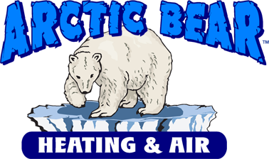 Trust Arctic Bear Heating & Air, Inc. with your AC repair service in Endicott NY