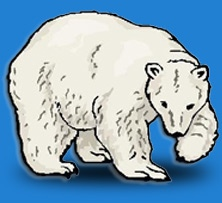 Arctic Bear Heating & Air, Inc. has certified technicians to take care of your AC installation near Montrose PA.
