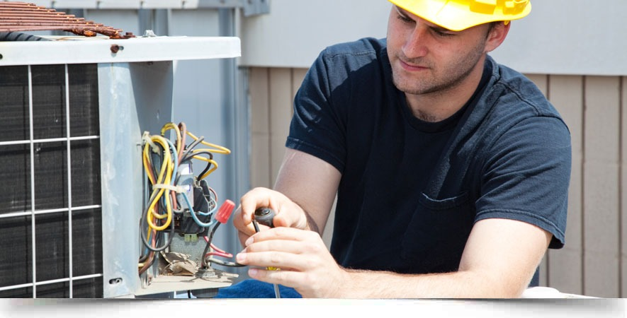 Air Conditioning Repair and Maintenance Endwell,NY