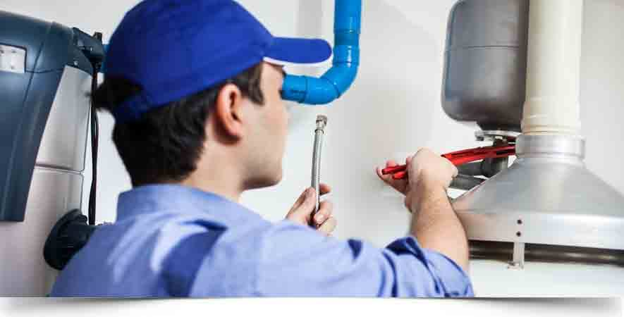 Boiler Installation Repair Maintenance Endwell,NY