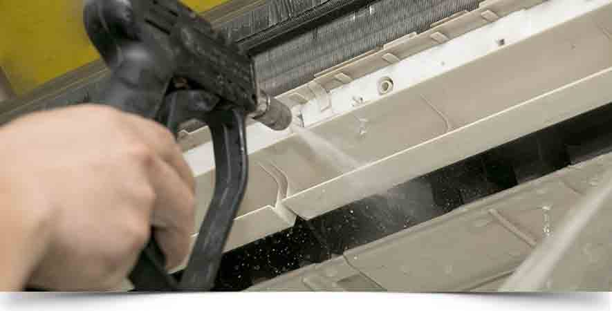 Coil Cleaning Repair Services Endwell,NY