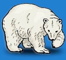 Arctic Bear Plumbing, Heating & Air, Inc. has certified technicians to take care of your AC installation near Montrose PA.