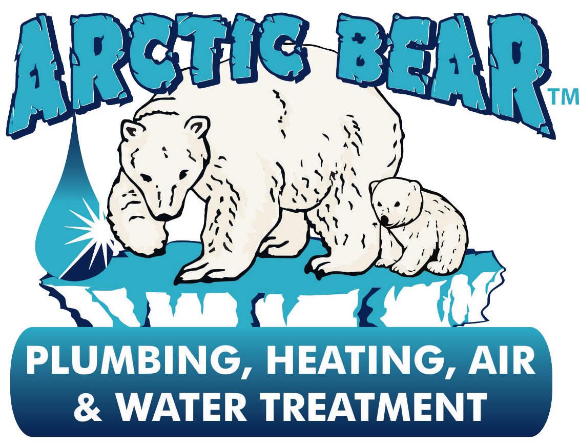 Trust Arctic Bear Plumbing, Heating & Air, Inc. with your Furnace repair service in Endicott NY