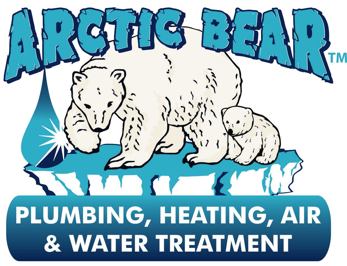 Furnace Repair Endicott Ny Arctic Bear Plumbing Heating